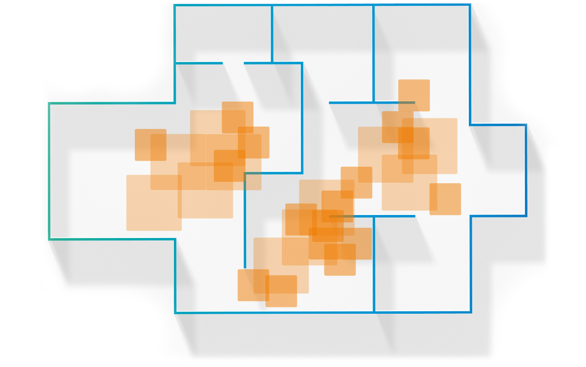 Creating heatmaps