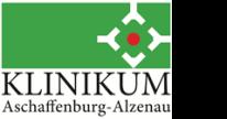 Klinikum Aschaffenburg
