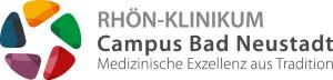 Klinikum Bad Neustadt Saale