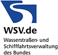 Wasser und Schifffahrtsamt Duisburg Rhein